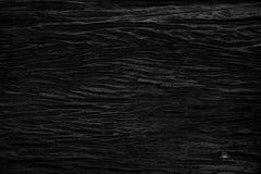 Stary naturalny drewniany podławy tła zakończenie up zdjęcie stock