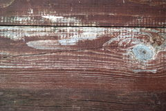 Stary naturalny drzewny tło Zdjęcie Stock