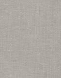 Stary nieociosany naturalny bieliźniany burlap textured rocznik tkaniny tekstura, tło, dębnik, beż, yellowish, popielaty vertical Zdjęcia Royalty Free