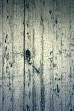 Stary odłupany drewno zdjęcie royalty free