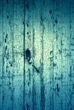 Stary odłupany drewno zdjęcie stock