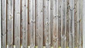 stary płotu drewna zdjęcia royalty free