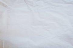 Stary papier i brudny tekstura rocznika tło z przestrzenią Obrazy Stock