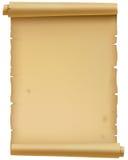 stary papierowy rocznik Zdjęcia Stock