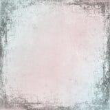 Stary papierowy tekstury tło Obraz Stock