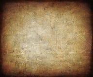 stary papierowy textural Obraz Royalty Free