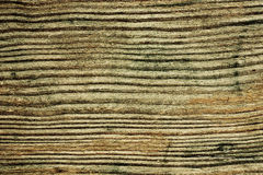 Stary plenerowy drewno Zdjęcie Royalty Free