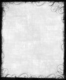 stary ramowy wiktoriańskie tło Zdjęcia Stock