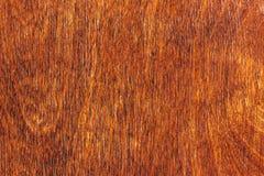 Stary rocznik zaszalująca drewno deska obrazy stock