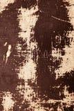 Stary rocznika tło Zdjęcie Royalty Free
