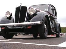 stary samochód Obraz Stock