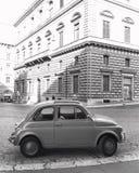 stary samochód Zdjęcia Royalty Free