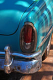 stary samochód Obrazy Royalty Free