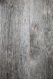 Stary stajni drewna tło Obraz Stock