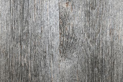 Stary stajni drewna tło Obraz Royalty Free