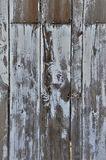 stary stodoły drewna Obrazy Stock