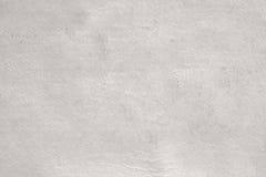 Stary szarość papieru tło Obraz Royalty Free