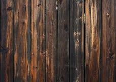 stary szczegółu farmwood Fotografia Stock