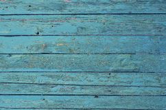 Stary szorstki drewniany tło Zdjęcie Royalty Free