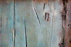 stary tła drewna Zdjęcia Royalty Free