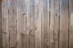 stary tła drewna Obraz Royalty Free