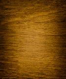 stary tła drewna Obrazy Stock