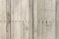 stary tła drewna Zdjęcie Stock