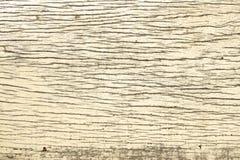 stary tła drewna Zdjęcie Royalty Free