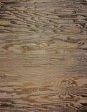 stary tła drewna Fotografia Royalty Free