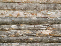 stary tła drewno Obrazy Royalty Free