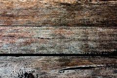 stary tła drewno Obraz Royalty Free