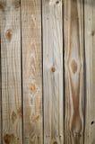 stary tła drewno obrazy stock