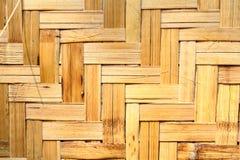 stary tła drewno Zdjęcie Stock
