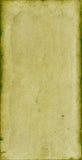 stary tło papier Zdjęcia Stock