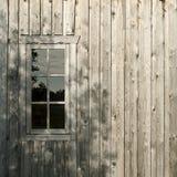 stary tekstury abstrakcyjne ściany drewniane okna Fotografia Stock