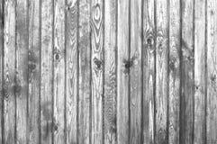 stary tekstury drewna Obrazy Stock