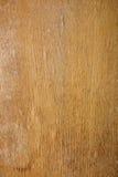 stary tekstury drewna Zdjęcie Stock