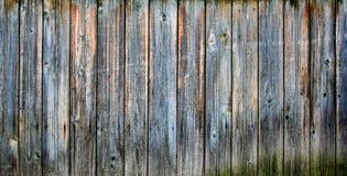 stary tekstury drewna Zdjęcia Royalty Free
