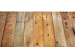stary tekstury drewna Obraz Stock