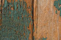 stary tekstury drewna Obraz Royalty Free