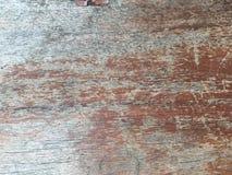 stary tekstury drewna Fotografia Stock