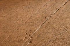 stary tekstury drewna Obrazy Royalty Free