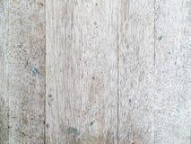 stary tekstury drewna Tło ilustracja wektor