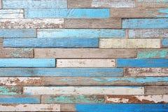 stary tekstury drewna tło zdjęcie royalty free