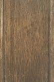stary tekstury drewna tło Zdjęcia Stock