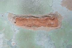 stary tekstury drewna tło Fotografia Stock