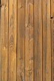 stary tekstury drewna tło Obraz Stock