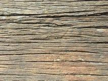 stary tekstury drewna tło Fotografia Royalty Free
