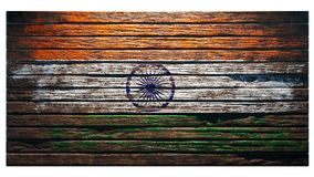 stary tekstury drewna t?o ilustracji