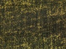 Stary uszkadzający brezentowy tło II royalty ilustracja